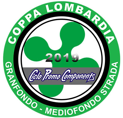 CoppaLombardia2019.jpg