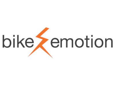 bike-emotion.jpg