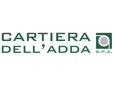 cartiera-dell-adda.jpg