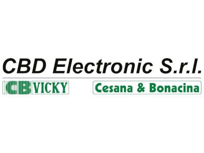 cbd-electronic.jpg