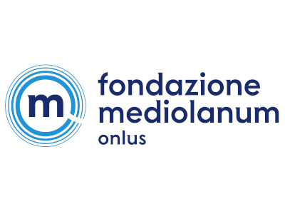 fondazione-mediolanum.jpg
