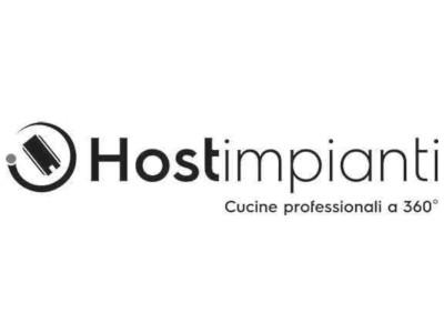 host-impianti.jpg